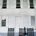 Portal ogłoszeniowy – lokale wynajem