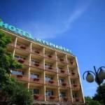 Jakim sposobem wybrać hotel?