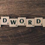 Profesjonalista  w dziedzinie kampani Adwords pomoże i przystosuje przydatną strategie do twojego interesu.