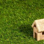 Organizacje dostarczają przeróżny dobór pokryć dachowych, wykonanych z rozmaitych materiałów o fenomenalnych cechach.